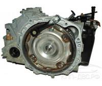 Контрактная АКПП F4A42 C\Пр 26мл Hyundai Elantra, Sonata 1999-2011