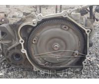 Контрактная АКПП F4A4B NEW C\П Hyundai Elantra, Sonata