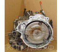Контрактная АКПП JF402 Hyundai Atos 0,8L