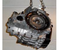 Контрактная АКПП A4AF2 Hyundai Sonata, Elantra 1,8-2,0л 1994-2000