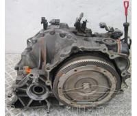 Контрактная АКПП 2 вала W4A51 4x4  Hyundai Santa Fe 2,7л G6BA  06-
