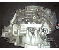 Контрактная АКПП W4A51 4x4 Hyundai Santa Fe 2,0L D4EA Дизель 00-06г.