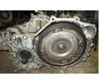 Контрактная АКПП W4A51 4x4 Hyundai Santa Fe 2,7л G6BA -06