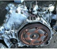 Контрактная АКПП W5A51 4x4 Hyundai Santa Fe 3,5л 2000-2006