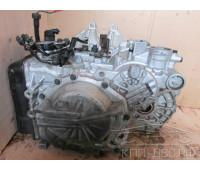 Контрактная АКПП A5GF1 Kia Rondo, Hyundai Grandeur 2,7L   07-11г.