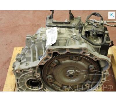Контрактная АКПП A6LF2 Kia Sorento 3,5 L 4wd 09-16