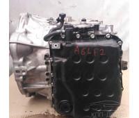 Контрактная АКПП A6LF2 Kia Sorento 3,5L 2wd 09-16
