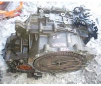 Контрактная АКПП A6MF2 Kia Sorento 2,4 L 4wd 2009-
