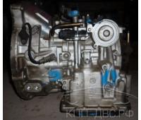 Контрактная АКПП F4A-EL низк. Колок. 2 болт Kia Sephia 1,5 л