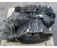 Контрактная АКПП F5A51 2wd Kia Sedona 3.5L 02-05
