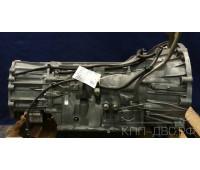 Контрактная АКПП RE5R05A Kia Sorento 3,8L 4x4 2006-2009