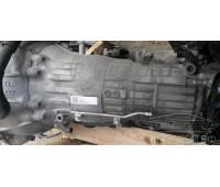 Контрактная АКПП А960Е (Кругл) Lexus IS250 4GR 05-12 г.