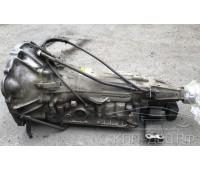 Контрактная АКПП 30-40LS  35000 3F460 Lexus GS300  --05г.