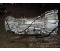 Контрактная АКПП 30-43LE Lexus LX-470 4.5 4wd  01г.