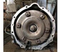 Контрактная АКПП 35-50LS (A650) 35000 50130 Lexus GS430 4.3 2001-03г.