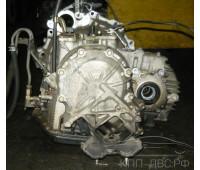 Контрактная АКПП A541E Lexus ES300 98г. 5 конт.