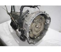 Контрактная АКПП A760 Lexus IS350 3.5 4wd 05-12 г.