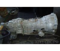 Контрактная АКПП A760 Lexus GS350 3,5л 4FG 2005-