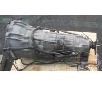 Контрактная АКПП A761 35010 50160 Lexus LS430 (UCF30) 03-06 г