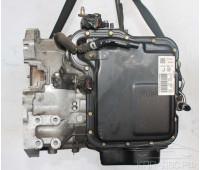 Контрактная АКПП 4EAT-G L-3 Mazda Tribute 2,3L Сингапур 2wd