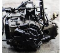 Контрактная АКПП 4EAT-G Mazda Familia 1.5L 4x4