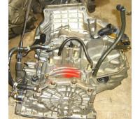 Контрактная АКПП 4F27E Mazda 2 1,5L