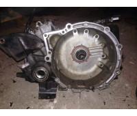 Контрактная АКПП CD4E Mazda 626 2.0L 1994-2002