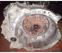 Контрактная АКПП FNR5 Mazda 6 2,3L 2005-