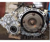 Контрактная АКПП JF506 4x4 5903245 PM101 Mazda MPV  3.0L
