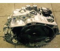 Контрактная АКПП TF80-SC Mazda 6  3.0L