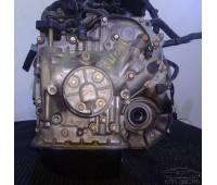 Контрактный вариатор СVT RE0F21A  (с фильтром) Nissan Cube
