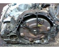 Контрактная АКПП 55-51 SN  310209J500 Nissan Altima 3.5L 05г.