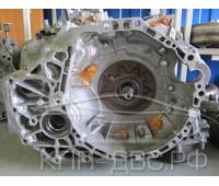 Контрактный вариатор CVT  RE0F09A  VE30 Nissan Maxima