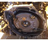 Контрактный вариатор CVT RE0F05A  CG-10, CG13 Nissan Micra