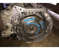 Контрактный вариатор CVT RE0F06A QR20/25 Nissan Primera Р12