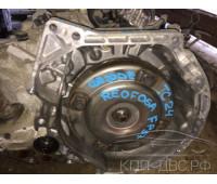 Контрактный вариатор CVT RE0F06A SR20 4x4 Nissan Serena 98