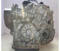 Контрактный вариатор CVT RE0F21A 4x4  (с фильтром) Nissan Cube
