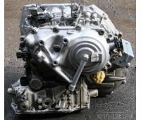 Контрактный вариатор JF015E Micra HR12 2012