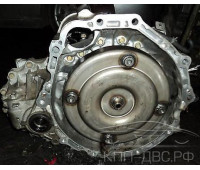 Контрактный вариатор RE0F09A 3,5L Nissan Altima