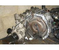 Контрактная коробка передач RE4F03A HR16  (датчик) Nissan Tiida 1,6L  (HR16)