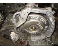 Контрактная коробка передач RE4F03B c датч. на колоколе  3AX80 Micra 1.2 2002-