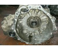 Контрактная коробка передач RE4F04A  Maxima  3.0L  VQ30  Д\П