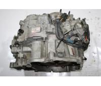 Контрактная АКПП 50-40LE  AF20 YC 90470 755 Vectra 1,8л,  2,0л