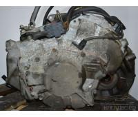 Контрактная АКПП 50-40LN AF20 YQ Vectra 1,8л 2,0л
