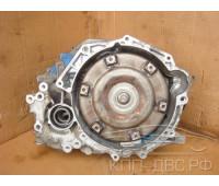 Контрактная АКПП 55-51SN AF33 96624974 Opel Antara 2.4L (Z24SED)  4WD