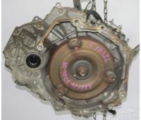 Контрактная АКПП 60-40LE AF13 Corsa Astra Vectra 1,4/1.6L