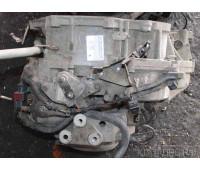 Контрактная АКПП 60-41 SN AF17 Astra G 1,8л --08г.