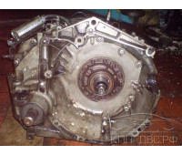 Контрактная АКПП DPO 083M Renault Megane 1,9D