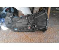 Контрактная АКПП Прадо 1KZTE 30-43LE (электр) 98-02