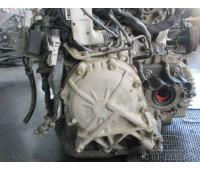 Контрактная коробка передач A540E Камри 3,0л